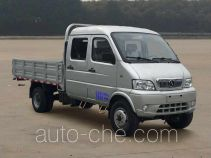 Huashen DFD1022N1 легкий грузовик