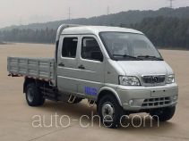 Huashen DFD1022NU1 легкий грузовик