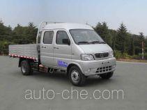 Huashen DFD1030NU3 cargo truck