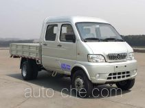 Huashen DFD1031N легкий грузовик