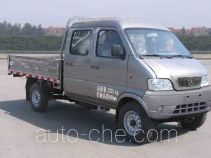 Huashen DFD1031N2 легкий грузовик