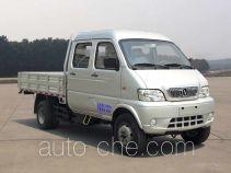 Huashen DFD1031NU1 light truck