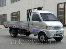 Huashen DFD1031T light truck