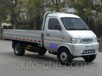 Huashen DFD1031TU1 легкий грузовик