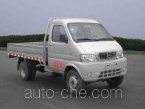 Huashen DFD1032G light truck