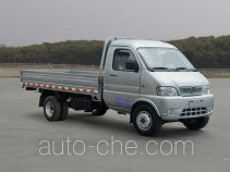 华神牌DFD1032G型轻型载货汽车