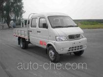 华神牌DFD1032N型轻型载货汽车
