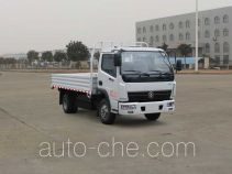Huashen DFD1032GU1 dual-fuel light truck