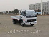 华神牌DFD1032GU1型两用燃料轻型载货汽车