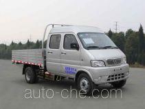 Huashen DFD1034NU1 cargo truck