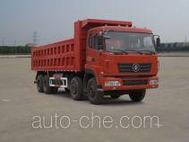 Huashen DFD3312GN dump truck