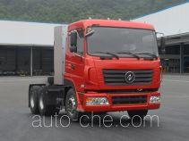 Huashen DFD4251GN1 tractor unit