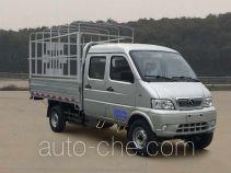 Huashen DFD5021CCYU2 stake truck