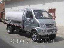 Huashen DFD5030GGS water tank truck