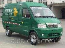 Huashen DFD5030XYZ postal vehicle