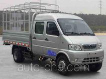 Huashen DFD5031CCY stake truck
