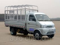 Huashen DFD5031CCYU stake truck