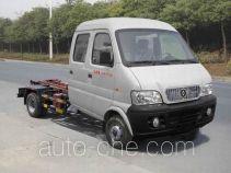 Huashen DFD5031ZXX1 detachable body garbage truck