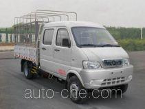 Huashen DFD5032CCYU stake truck
