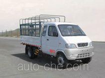 Huashen DFD5032CCYU1 stake truck