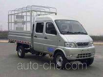 Huashen DFD5034CCY stake truck