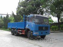 特商牌DFE1166GF1型载货汽车