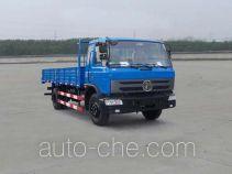 特商牌DFE1168KF型载货汽车