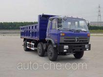 Teshang DFE3250VF1 dump truck