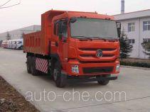 Teshang DFE3250VFN dump truck