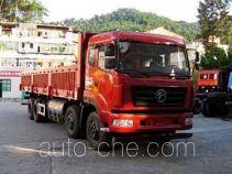 Teshang DFE3310VF5 dump truck