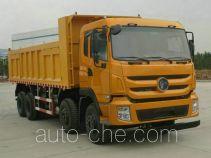 Teshang DFE3310VFN dump truck