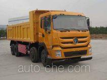 特商牌DFE3310VFN型自卸汽车