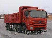 Teshang DFE3310VFN1 dump truck
