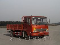 Dongfeng DFH1040BX4A cargo truck