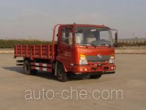 Dongfeng DFH1100BX5 cargo truck