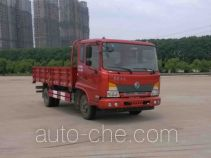 Dongfeng DFH1050BX4B cargo truck
