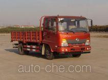 东风牌DFH1080B型载货汽车