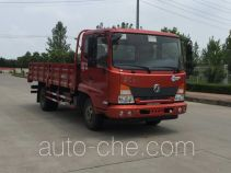 Dongfeng DFH1080B1 cargo truck
