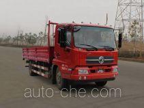 东风牌DFH1100B型载货汽车