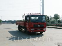Dongfeng DFH1120BXV cargo truck