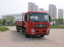 Dongfeng DFH1160BX1DV cargo truck