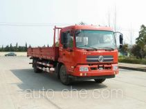 Dongfeng DFH1180BX1JV cargo truck
