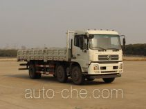 Dongfeng DFH1190B cargo truck