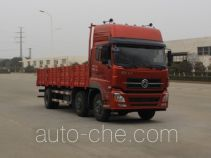 Dongfeng DFH1200A cargo truck