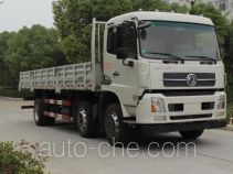 Dongfeng DFH1220B cargo truck
