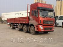 Dongfeng DFH1250AX1A cargo truck