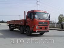 Dongfeng DFH1250BXV cargo truck