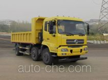 东风牌DFH3200B1型自卸汽车