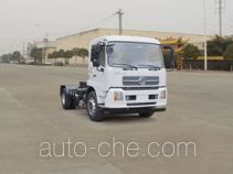 Dongfeng DFH4160B21 tractor unit