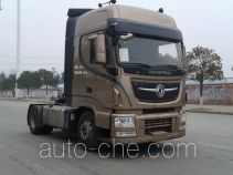 Dongfeng DFH4180CX tractor unit